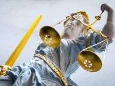120 uur taakstraf voor Rotterdammer (23) na vasthouden vriendin in Almelo