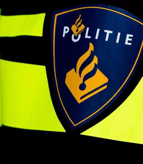 Man (32) mishandelt beveiliger in late uurtjes in Tilburg