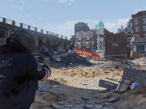 Homohatende gamers voor altijd  verbannen van nieuwe Fallout-game