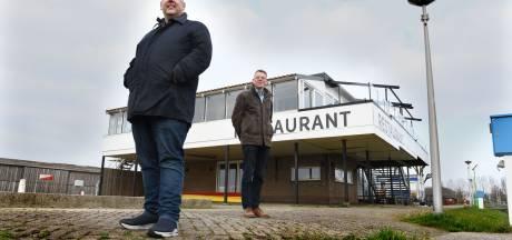 Restaurant in jachthaven Culemborg heeft vraagprijs van 500.000 euro, maar volgens sommigen klopt daar níets van
