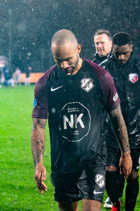 Deelt FC Utrecht dit weekend tik uit aan 'nieuwe rivaal' Willem II?
