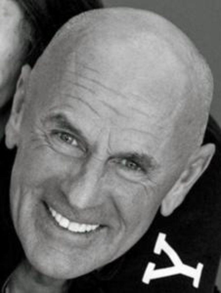 De 64-jarige Barrie Wright werd voor het laatst gezien op vrijdag 7 februari in Brasschaat.