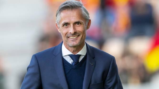 Na euforie van Gelredome zijn er kleine bekerzorgen voor gemuteerd GA Eagles, valkuil Vitesse in Almere ontwijken