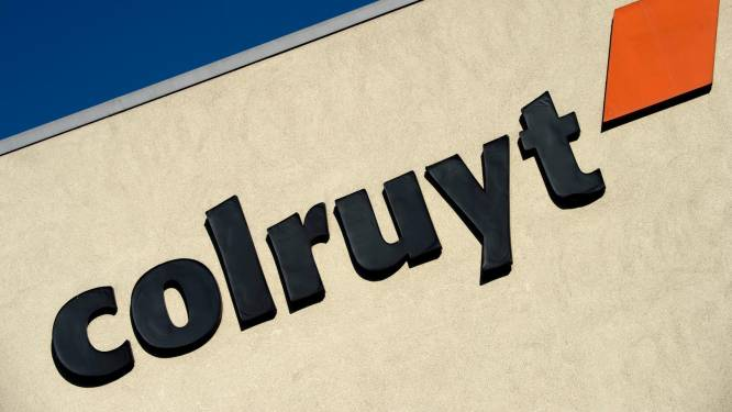Colruyt roept Salame Cotto terug wegens aanwezigheid listeriabacterie