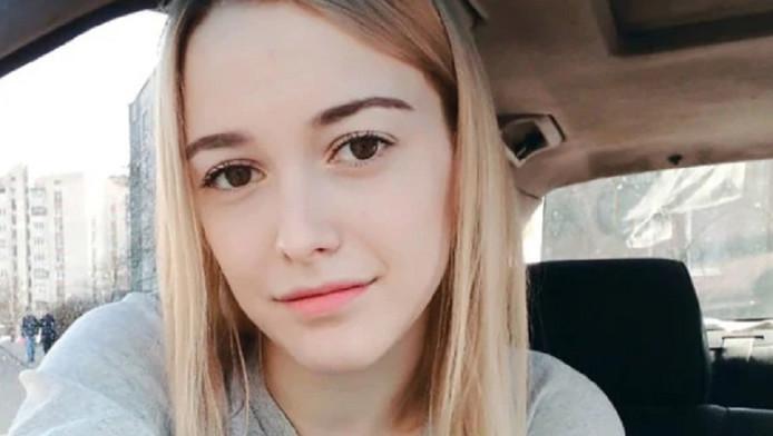 Yulia a été tuée par accident par sa fille de deux ans.