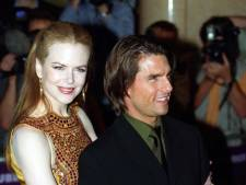 Bella, la mystérieuse fille de Nicole Kidman et Tom Cruise, dévoile un rare selfie