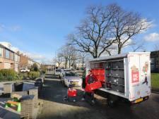 Bezorgsuper Picnic breidt uit in West-Brabant: 'We laten iedere week duizenden nieuwe klanten toe'