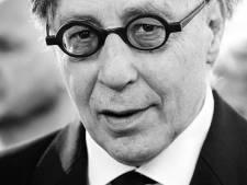 Schrijver Maarten Biesheuvel (81) overleden