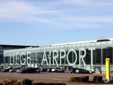 Des employés dénoncent les mauvaises conditions de travail à Liège Airport, un préavis de grève déposé