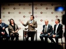Provinciale verkiezingen in Utrecht: Wie wordt de grootste en hoeveel zetels haalt Forum?