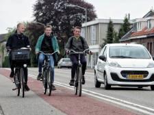 Ontsluit Intratuin via de Randweg: Maak van Halsterseweg eenrichtingsverkeer