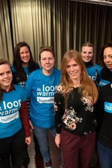 Geen geld meer voor voorlichting over sexting en loverboys op scholen in regio Eindhoven