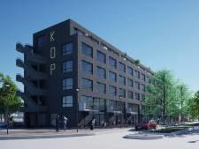 Havenkwartier bouwt door: 73 nieuwe, 'betaalbare' koopwoningen