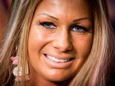 Realityster Barbie heropent Arnhemse kinderwinkel