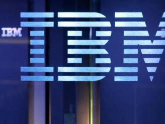 IBM: computer kan binnen vijf jaar horen, ruiken en voelen