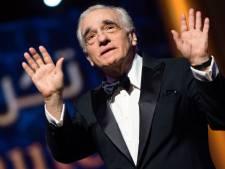"""""""Ce n'est pas du cinéma"""": Scorsese crée la polémique autour des films Marvel"""