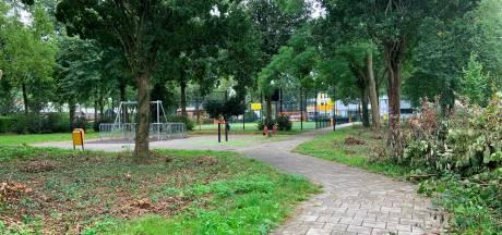 IJsselveld-Oost onder een vergrootglas: overlast jongeren niet te stoppen