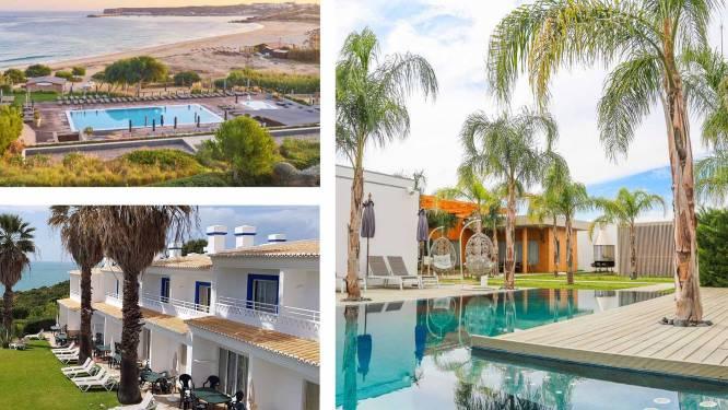 Betaalbaar logeren in de meest prachtige streken van Portugal: onze reisexpert toont de mooiste logies