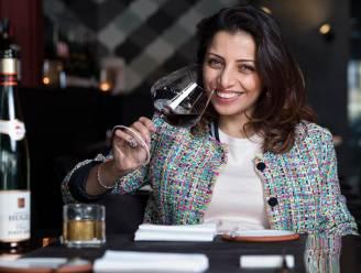 """Onze sommelier proeft scherp geprijsde luxe Bordeauxs: """"Deze wijnen zijn perfect voor de feestdagen"""""""