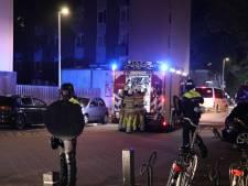 Hilversummers roepen op tot rellen in Utrecht en riskeren 5 jaar cel