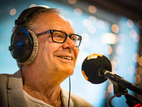Rob de Nijs stopt toch met optreden: 'Hij leek de eeuwige jeugd te hebben'