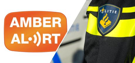 Politie stelt Amber Alert in gebreke na versturen sms met petitie