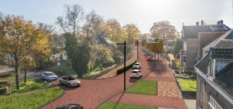 Beperken van overlast criterium bij aanbesteding Rijksstraatweg Voorst