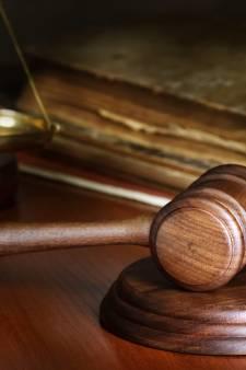 Kinderrechter veroordeelt overlastgevende jeugdgroep voor openlijk geweld in de regio Cuijk