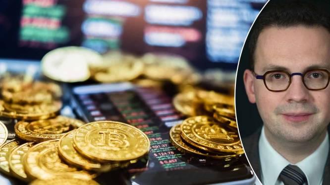 Tweets van Tesla-baas Elon Musk doen bitcoin ontploffen én crashen: hoe kan dat? Bitcoinadvocaat Thomas Spaas legt uit