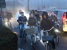 Plannen Laan van Leeuwenstein in Geldermalsen verdampt