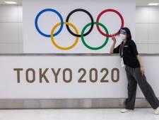 Directeur olympisch organisatiecomité sluit afgelasting Spelen niet uit