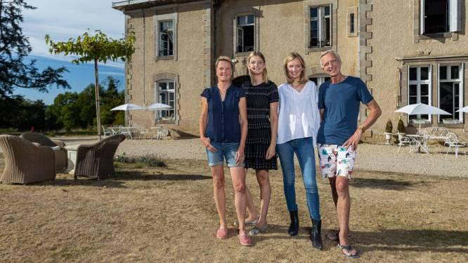 Koper van Château Meiland haakt af, kasteel staat weer te koop voor miljoen euro