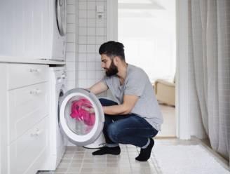 Wassen op 30 graden of je koffiezet uitschakelen: zo bespaar jij op je energiefactuur