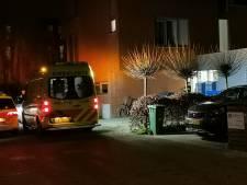 Politie te laat naar fataal steekincident Wageningen: 'Het had anders gekund en anders gemoeten'