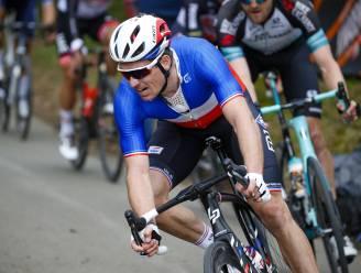 KOERS KORT. Démare snelt naar ritwinst in Ronde van Valencia - Androni neemt Giro-wildcard Vini Zabu over