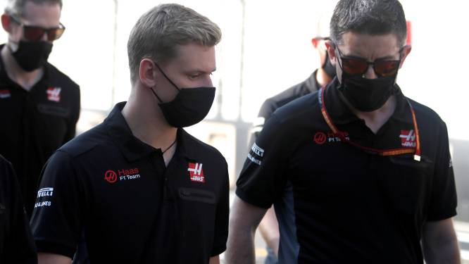 Dit weekend testdagen Formule 1: wat u moet weten over drie dagen rondjes draaien in Bahrein