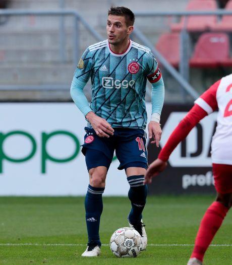Wat een weekend! Heracles naar Ajax, FC Twente thuis tegen PSV: hoe speel je tegen de top?