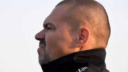 T1 Milos Kostic en STVV beginnen puntenjacht tegen Kortrijk