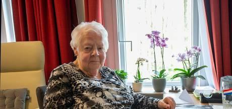 Pater Piet Muhren moest zijn verzetswerk met de dood bekopen: 'Vader stond huilend aan het aanrecht'