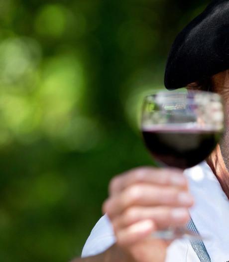 Wijnmaker Ilja Gort in Spanje: Ik viel van de ene verbazing in de andere