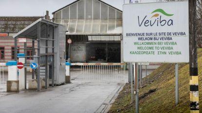 Vleesbedrijf Veviba vraagt nieuwe vergunning aan FAVV