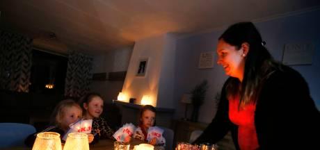 Ook Nieuwpoort krijgt een vergoeding na urenlange stroomstoring
