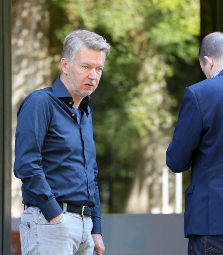 KNVB neemt regels sponsoruitingen onder de loep, FC Emmen houdt vertrouwen