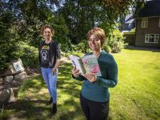 Simone uit Geesteren verloor beide ouders binnen een maand: 'Vier dagen rouwverlof? Dat kan toch niet'