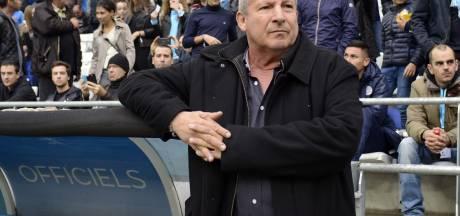 """Le coup de gueule de Rolland Courbis sur l'excès de confiance des Bleus: """"Qu'on se la ferme!"""""""