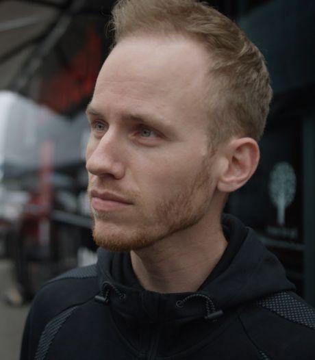 Marc Reef ruilt ploegleiderswagen DSM in voor die van Jumbo-Visma: 'Bevlogen en tactisch sterk'