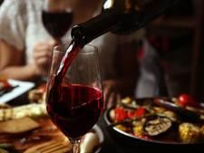 6 wijntips waarmee je de show steelt tijdens kerst