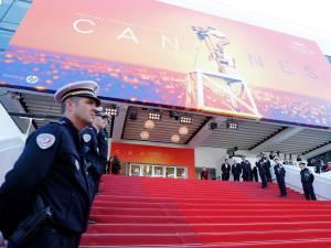 """""""Quelque chose de différent"""": quelle forme prendra le Festival de Cannes cette année?"""