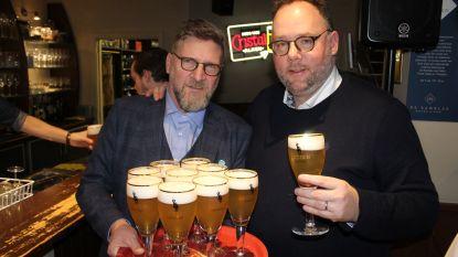 De Ramblas lanceert nieuw bier: Eeklonaars klinken met een Lotjen