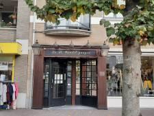 Uitbater café illegaal feest in Brabant: 'Zo stom, ik heb me laten overhalen'